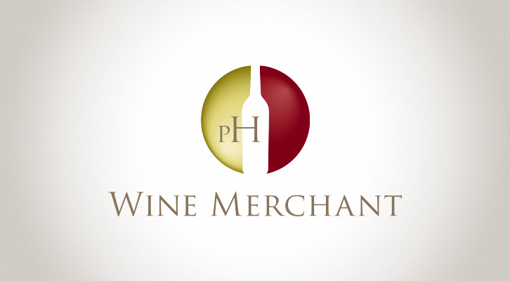 pH Wine Merchants